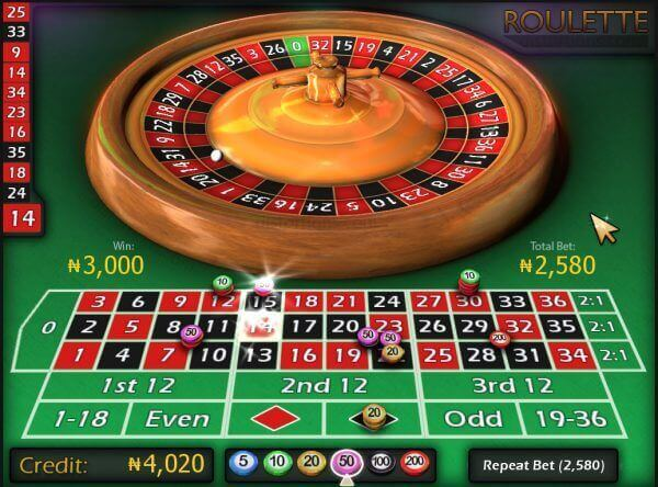 How to Choose an Online Casino – Chipanalyst