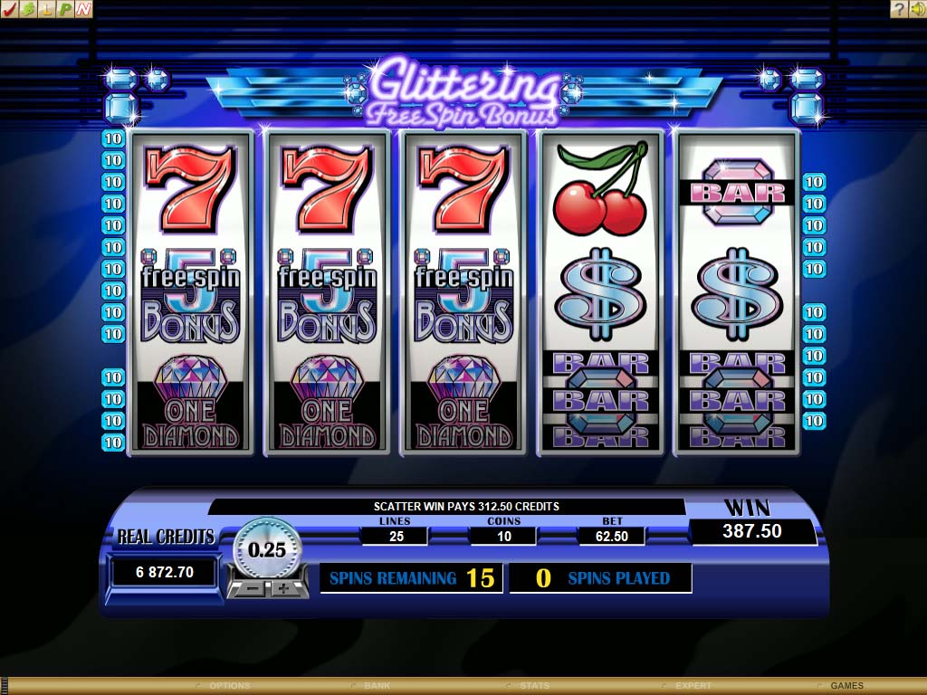 How To Play Free Online Slots Without Downloads, No Registration With  Bonuses · Free slots casino