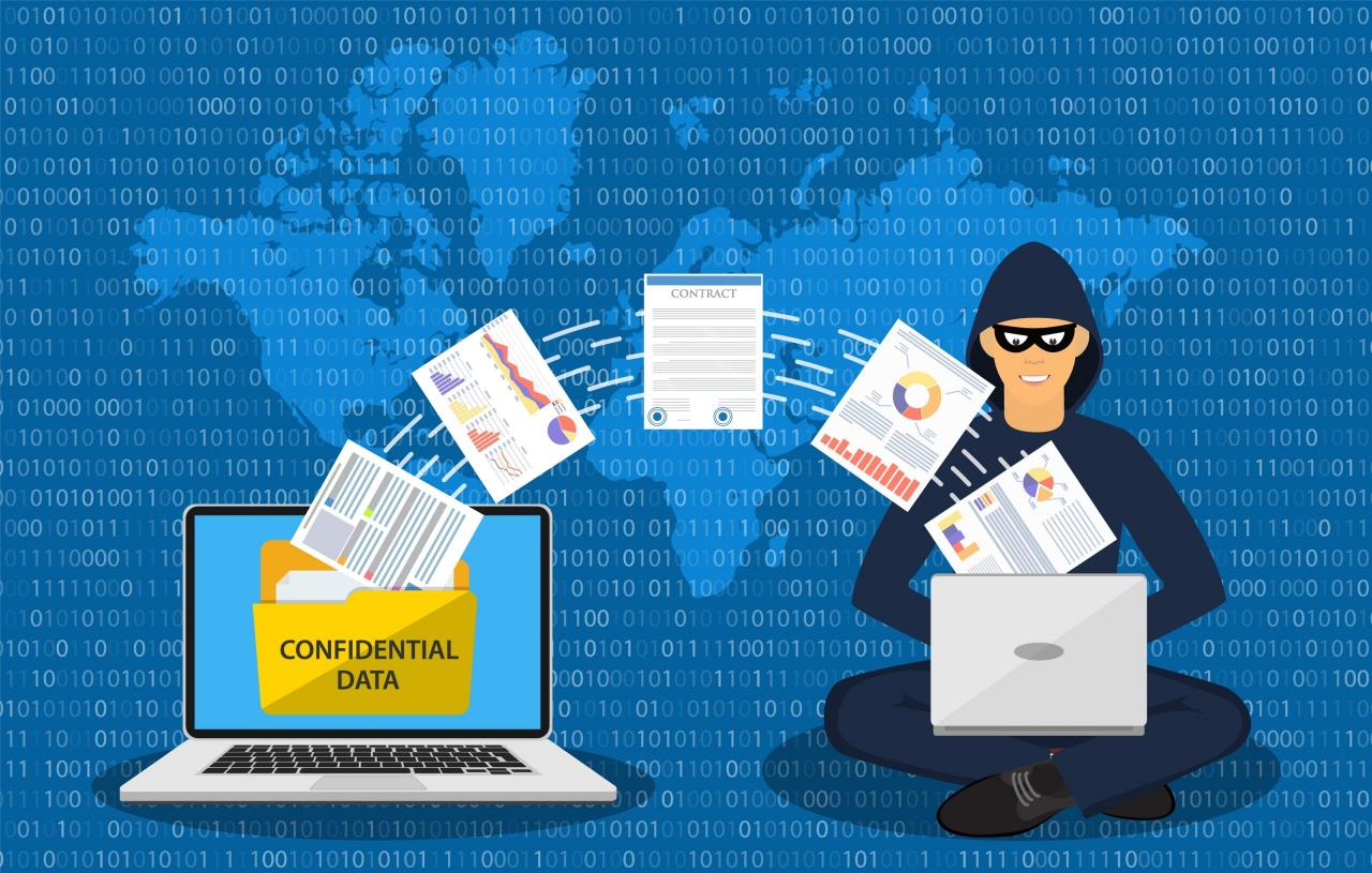 What Are the Latest Phishing Scams to Watch for in 2020? | Technology  Visionaries LLC