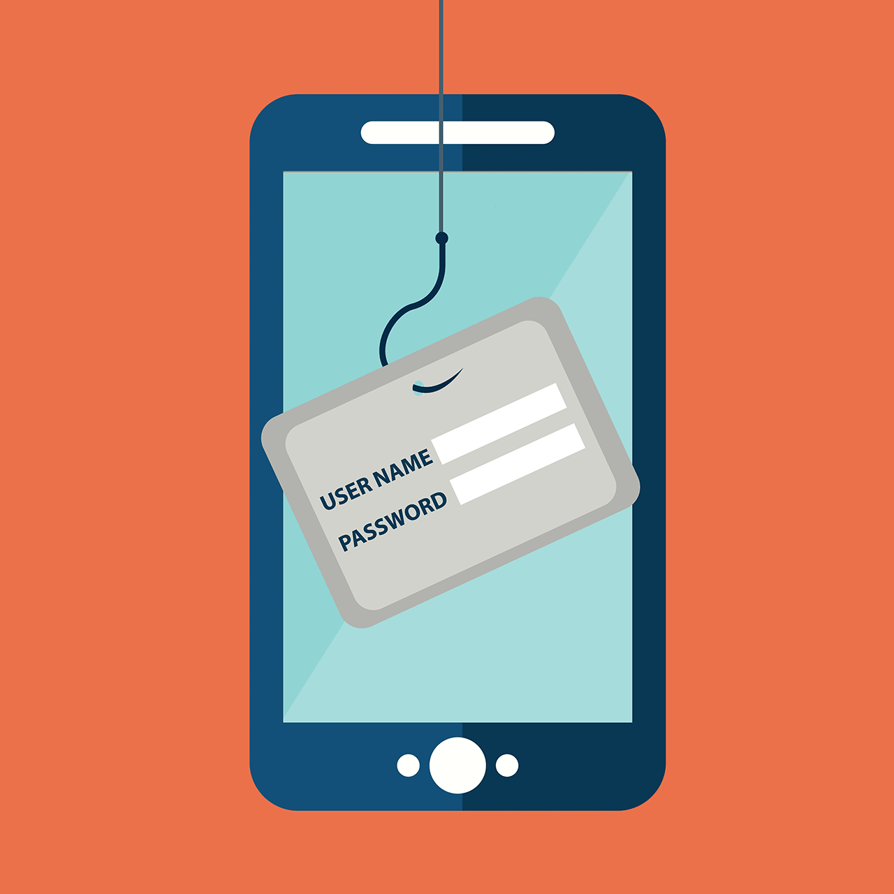 10 Tips to protect yourself from phishing | Kaspersky official blog