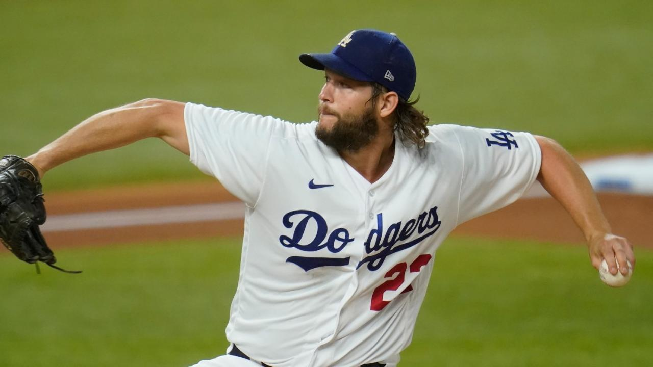 Bet Karma MLB Odds - Online Baseball Betting Lines & Trends
