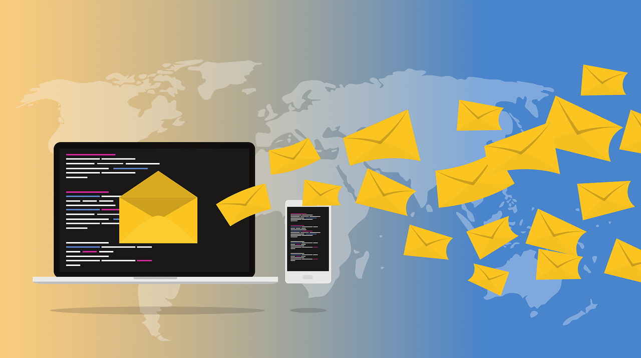 5 Benefits of Email Encryption | RSI Security